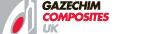Gazchim Froid