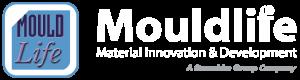 Mouldlife-logo1-300x80