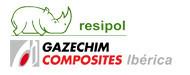 Gazechim Iberica and Resipol