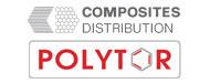 Composites Distribution and Polytor company