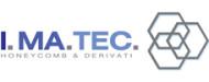 I.MA.TEC Italia