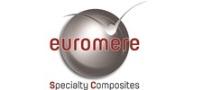 Euromere