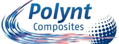 Polynt Composites