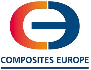 compositeEU_logo